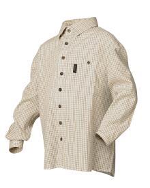 Seeland - Parkin Kids skjorte