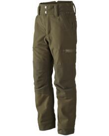 Seeland - Eton Kids bukser