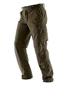 Seeland - Eton Classic bukser