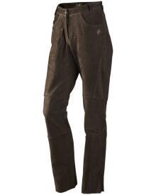Seeland - Thorne Lady bukser