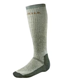 Härkila - Expedition long sock