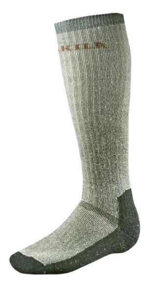 Härkila - Expedition long sock