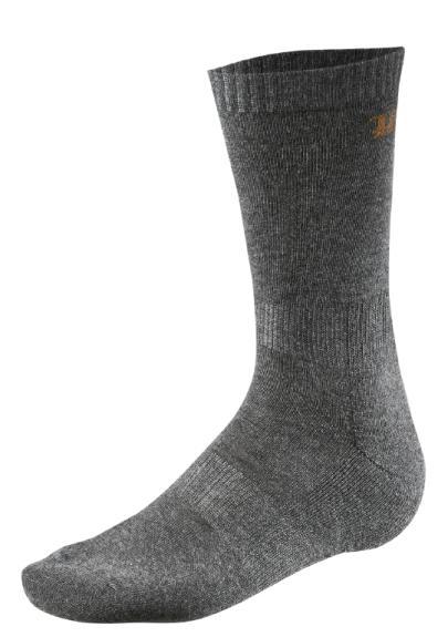 Härkila - Casual 2-pack sock