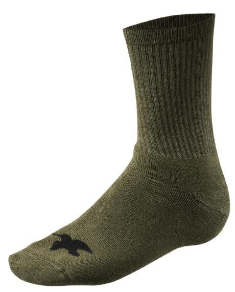Seeland - Etosha 5-pack sock