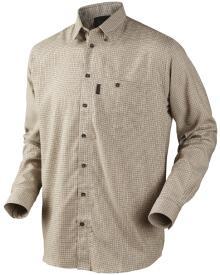 Seeland - Burton skjorte