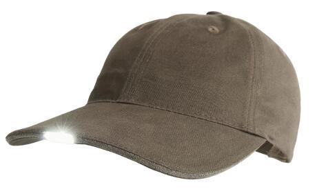 Seeland - Light cap