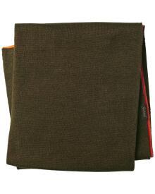 Seeland - Ian Reversible halstørklæde