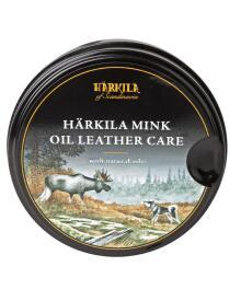 Härkila - Härkila Mink oil leather care