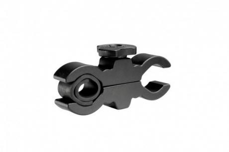 LED Lenser - Beslag til Gun Adapter P7,P7.2