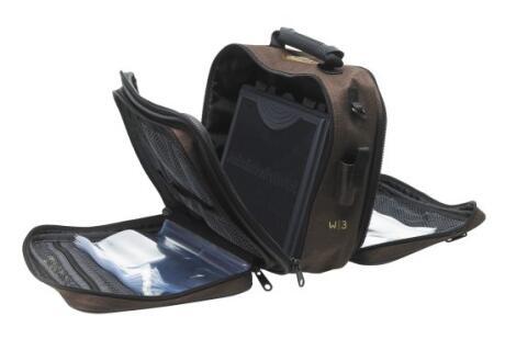Westin - W3 Rig Bag L