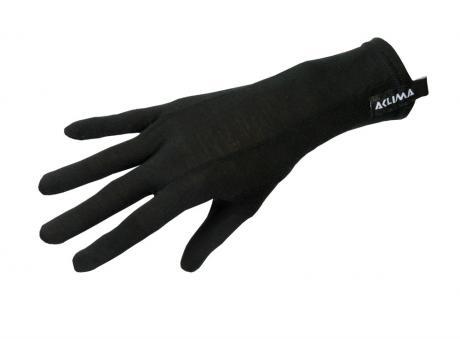 Aclima - L.W Liner Gloves