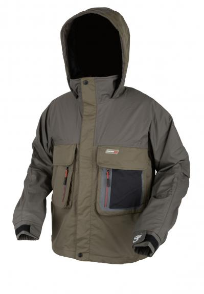 Scierra - Kenai Pro Wading Jacket