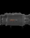 Lahoux Optics - Lahoux Clip