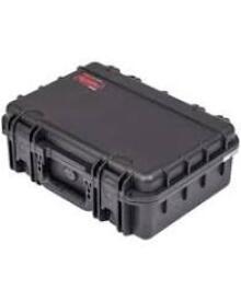 SKB Cases - Pistolkuffert I-series