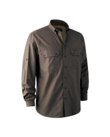 Deerhunter - Reyburn Bamboo Shirt