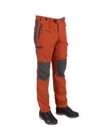 Dovrefjell - Dovrefjell Active bukser