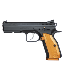 CZ - 169-CZ Shadow 2 Orange