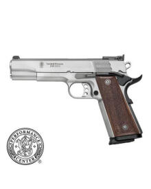 smith & wesson - 170-SW1911 performance Center