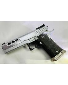 STI - 171-Sti Pistol DVC-L Bull 5.0