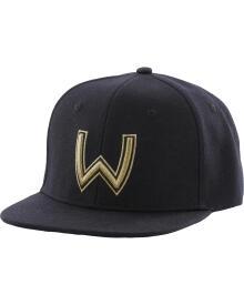 Westin - Westin Viking helmet