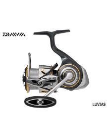 Daiwa - luvias LT4000D-C