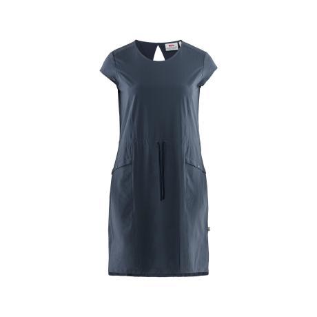 Fjällräven - High Coast Lite Dress W
