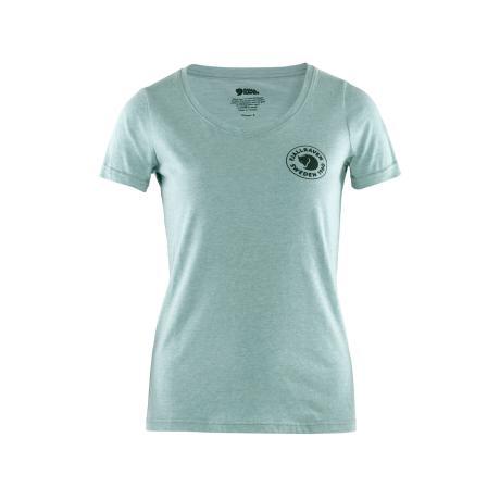 Fjällräven - 1960 Logo T-Shirt W