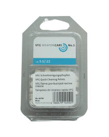 VFG - 5,5mm quick cleaning pellets