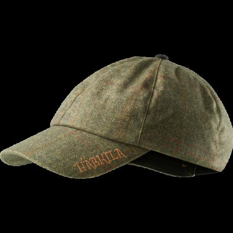 Härkila - Stornoway Active Cap