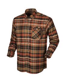 Härkila - Newton L/S Skjorte