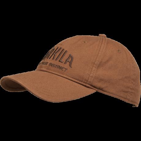 Härkila - Modi Cap