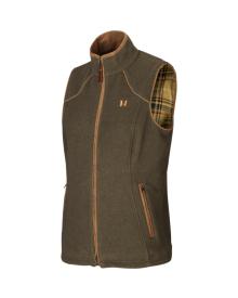 Härkila - Sandhem Lady Fleece Vest