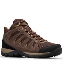 Columbia Sportswear - Redmond V2 mid WP