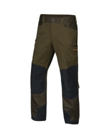 Härkila - Mountain Hunter Hybrid Buks