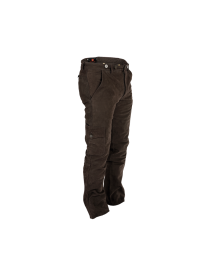 Nordhunt - Nordhunt Hämtland bukser