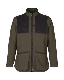 Seeland - Skeet Softshell jakke