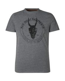 Seeland - Key-Point T-Shirt