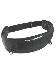 Ron Thompson - Deluxe Wading Belt one size