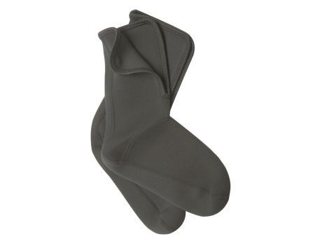 Kinetic - Neoprene Sock