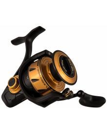 Penn - Spinfisher VI 4500