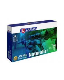 Lapua - Lapua 308win 11,0gr. naturalis
