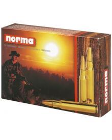Norma - 7mm RM 11,0g Vulcan