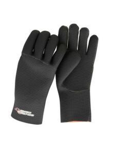 Savage Gear - Boat Glove