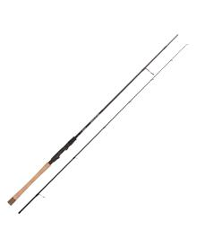 Okuma - epixor 11´5 20-50gr