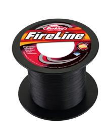 Berkley - Fireline påspolet 0,12