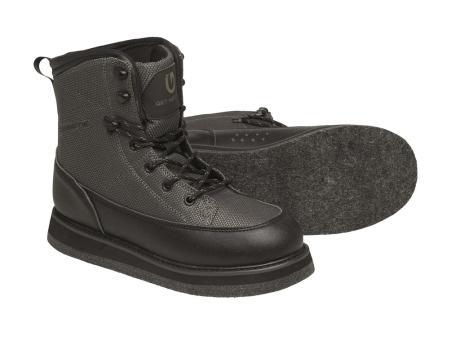 Kinetic - Rockgaiter II Wading boot filt