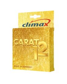 Climax - Carat 12 Påspolet 0,15 mm