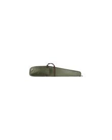 Seeland - Riffelfoderal m/skum, 140 cm