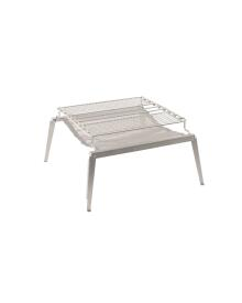 Robens - Robens Timber Mesh Grill L