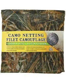 Hunters Specialties - Camo Netting 1,37mx3,66m